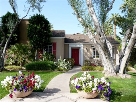buy house in phoenix 100 things to do in downtown phoenix urban connection