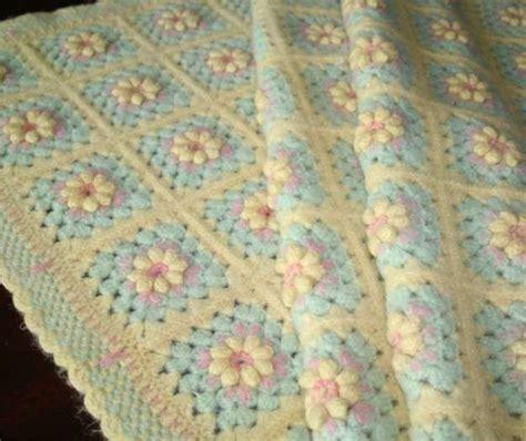 copertine per a maglia oltre 25 idee originali per copertine per neonati su