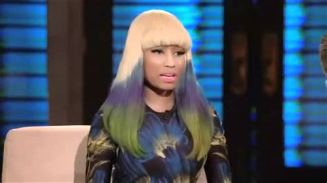 illuminati nicki minaj nicki minaj exposed illuminati puppet