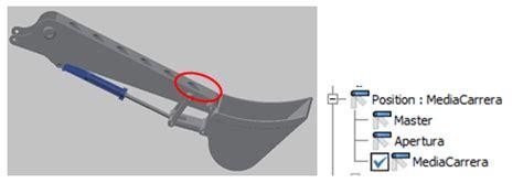 manual autodesk inventor 2016 pdf espanol autodesk inventor manual espa 241 ol