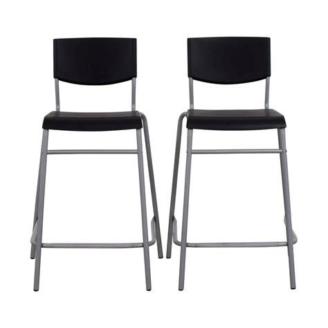 ikea julius bar stool 89 bar chairs ikea formstelle morph barstool nordic