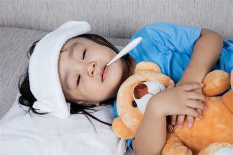common skin conditionsrashes  babieschildren kids