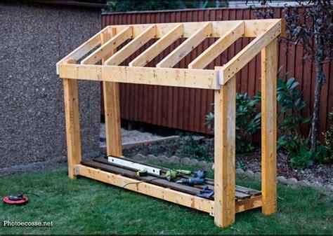 diy small wood shed small wood shed diy shed plans