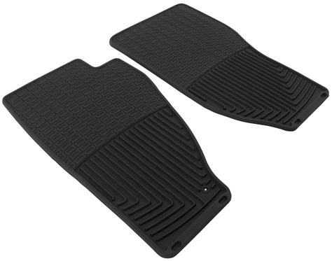 Dodge Nitro Car Mats by Weathertech Floor Mats For Dodge Nitro 2010 Wtw10