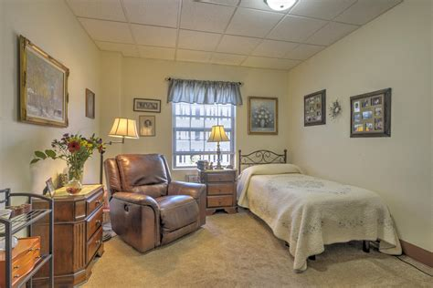 Wausau Homes Floor Plans by Assisted Living Apartments Bing Images
