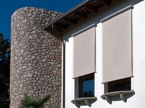 tende da sole a caduta per balconi tende da sole a caduta per balconi finestre verande
