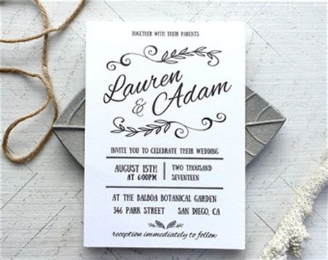 what do i say on a wedding invitation how much do wedding invitations cost everafterguide