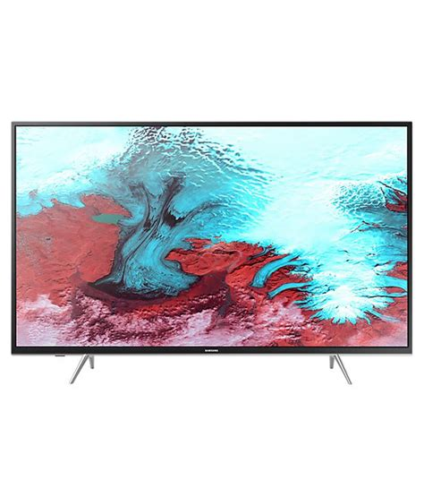 buy samsung 43k5002 102 cm 43 hd fhd led television at best price in india