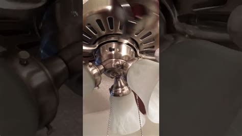 How To Fix A Ceiling Fan Light How To Fix Ceiling Fan Lights That Don T Work On A Ridgefield