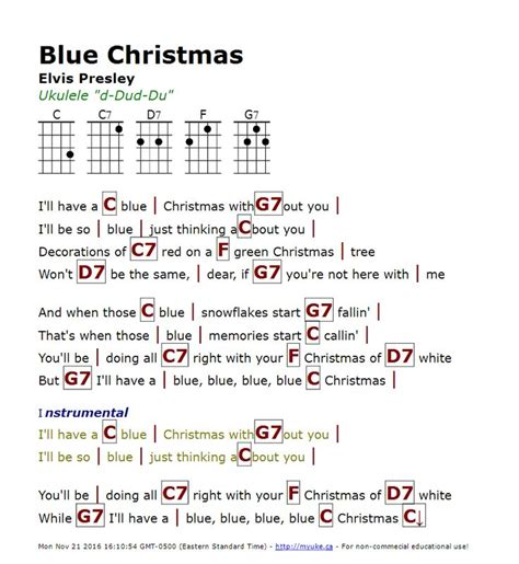 blue ukulele song lyrics best 25 elvis blue ideas on