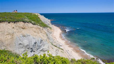 Landscaper In Ri Block Island Vacations 2017 Package Save Up To 603
