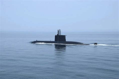 500 Ft To Miles by Type 209 Submarine Wikipedia