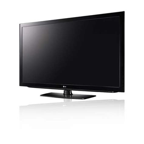 Tv Lcd Lg 42 Inch Baru lg 42ld490 42 inch 1080p lcd tv with freeview hd