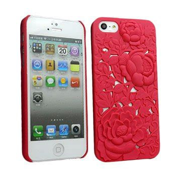 Hardcase Bintang Tipis Iphone 5g iphone 5 cases and covers bastex snap on for iphone 5 5g 5th generation apple cover
