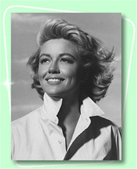 Dorothy Malone The Private Life And Times Of Dorothy | dorothy malone measurements search results dunia photo