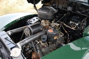 Ford Flathead V8 For Sale Lots Of Car 1940 Ford Deluxe Sedan Bring A Trailer