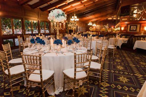 resort wedding venues in new wedding reception venues arizona grand resort spa