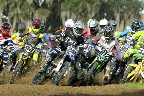 motocross race classes motocross mini olympics 100 motocross race classes