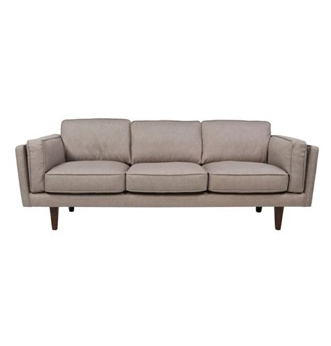 matt blatt sofa bed the matt blatt jefferson 3 seater sofa by autumn designer