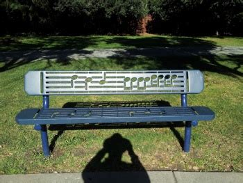 music bench musical bench concord ca pokemon go wiki