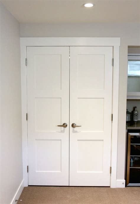 Bifold Kitchen Cabinet Doors by Storage Rooms Why I Need To Put Thrifting On Hold
