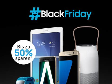 black friday samsung bietet smartphones verg 252 nstigt an update teltarif de news