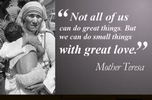 mother teresa biography education mother teresa quotes on education quotesgram