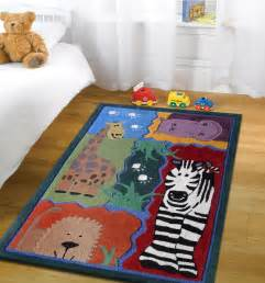Walmart Home Decor Clearance Kids Decor With Rug And Yellow Cupboard Kids Bedroom