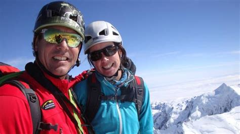 everest film nz wanaka climber guy cotter endorses baltasar s everest