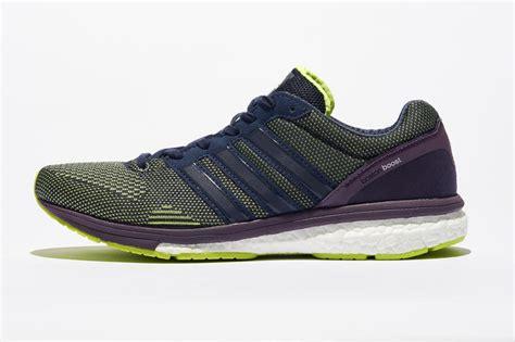 best running shoe the best running shoes of 2015 runner s world