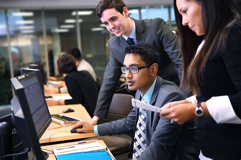 Uic Mba Curriculum by Uic Launches Specialized Master S Program In Finance Uic