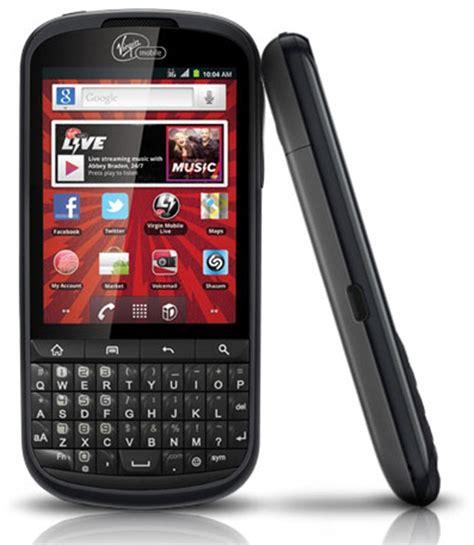 zte mobile official website mobile s zte venture goes official pre order it