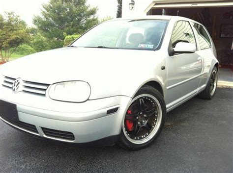 automotive air conditioning repair 2002 volkswagen gti interior lighting buy used 2002 vw gti 1 8t 5sp manual new pa inspection many new parts incl timing belt in