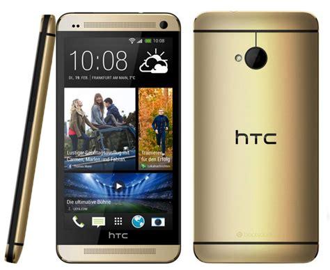 Hp Htc One M8 Di Indonesia 3 smartphone android terbaik versi cnn tahun ini terbaru terkeren