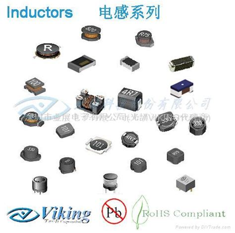 inductor labeling viking inductors china manufacturer inductor electronic components products diytrade