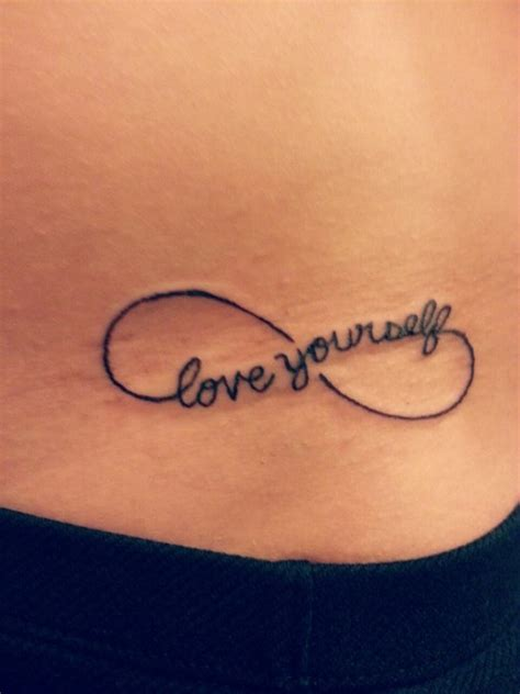 infinity love tattoo designs 45 infinity ideas for amazing ideas
