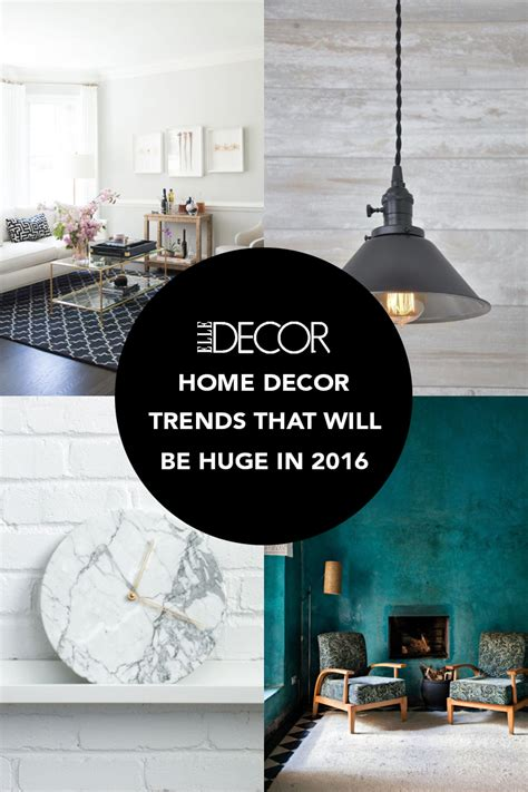 home decor trends 2016 pinterest home decor trends 2016 interior design trends 2016