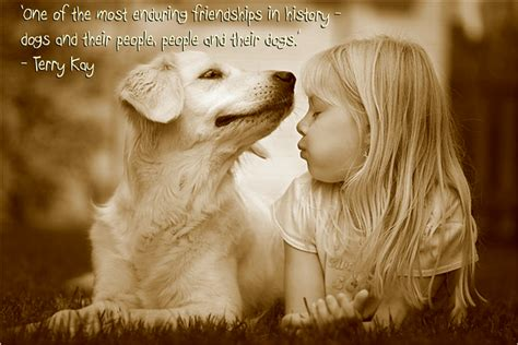 quotes about puppies quotes about dogs