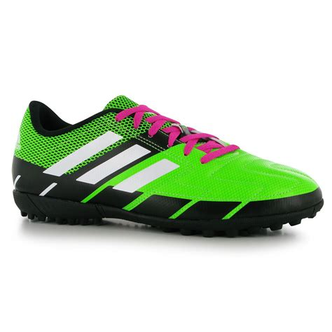 astro turf football shoes adidas neoride astro turf football trainers mens solar