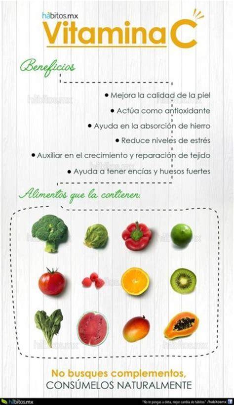 elenco alimenti ricchi di vitamina d 17 migliori idee su alimenti con vitamina d su