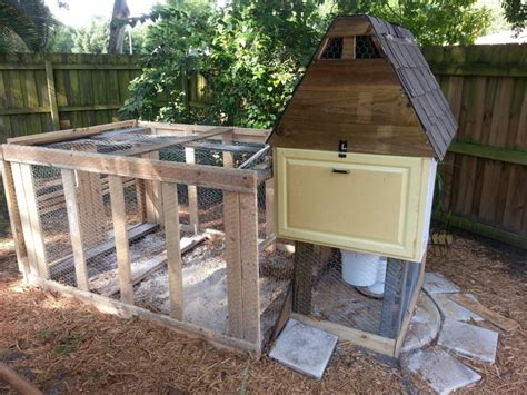 household diy projects for less than 50 10 backyard projects for the homestead