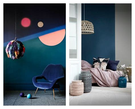 interior design trends 2016 decorating with metallics top interior design trends we ll see in 2016 moody monday
