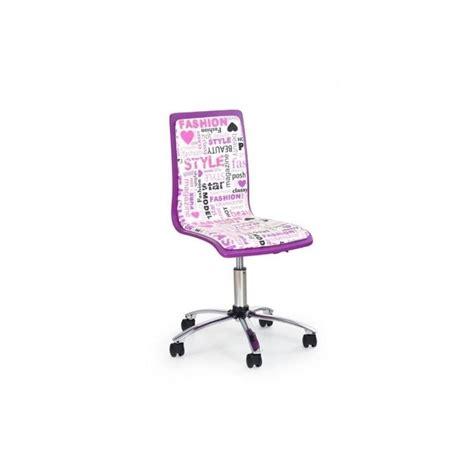 sedie scrivania bambini sedie per scrivanie bambini