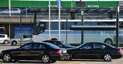 banca dati 24 ore auto a noleggio non restituite il garante autorizza una