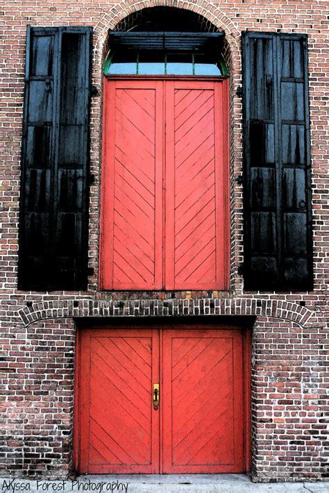 doors sacramento sacramento state historic park california