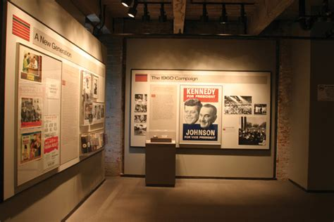 Sixth Floor by Jfk Sixth Floor Museumtour Discover Dallas Tours