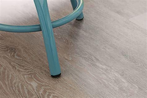 rivestimento in gomma per pavimenti pavimenti linoleum e rivestimenti vinilici crucitti work