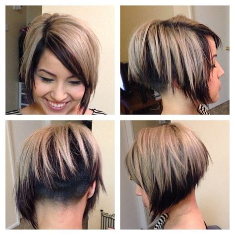 80s asymmetrical bob bobs pinterest asymmetrical undercut bob google search hair