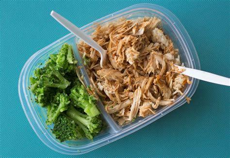 makanan sehat  cocok dibawa sebagai bekal anak