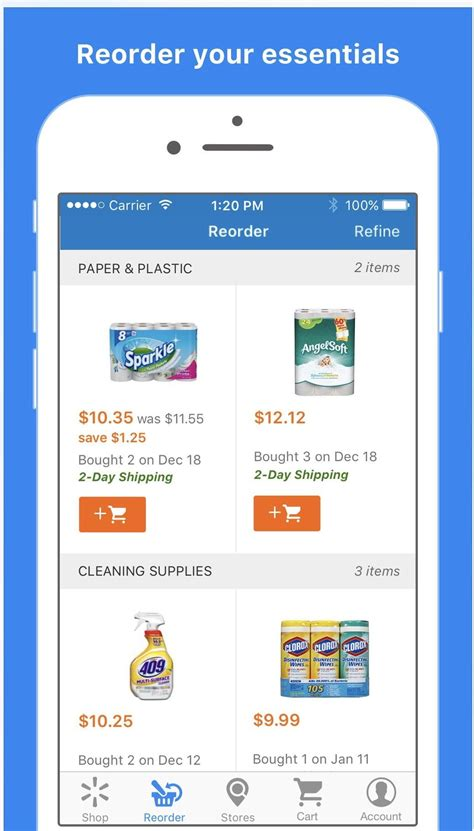 Add Money To Walmart Gift Card Hack - saving money is hard for you these 6 apps can make it 10 times easier uganda today